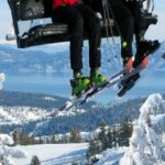 lake-tahoe-ski-tours