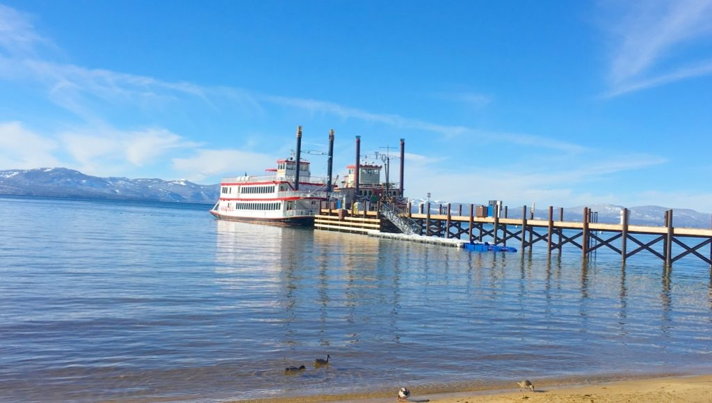 Optimized-Lake Tahoe Sightseeing Cruise Tours