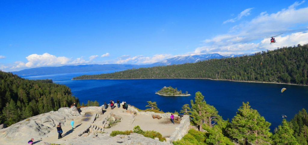 Optimized-Visit Emerald Bay in Tahoe