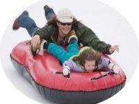 snow-sledding-tubing