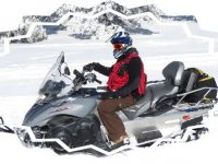 snowmobile-rental-tour