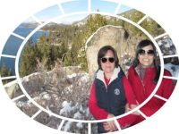 sightseeing-around-lake-tahoe