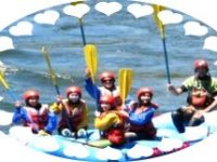whitewater-river-rafting-tour